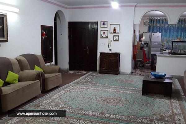 هتل محمدنیا رشت